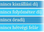 Dunakeszi Alagi utca olcsó duguláselhárító
