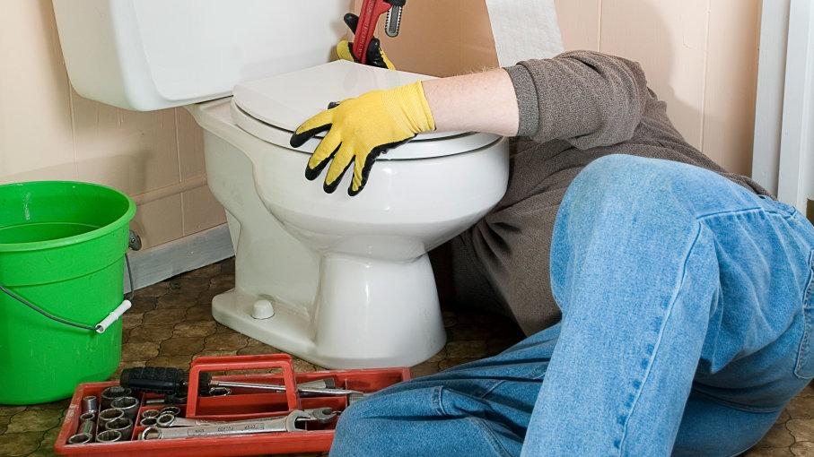 wc dugulás ellen